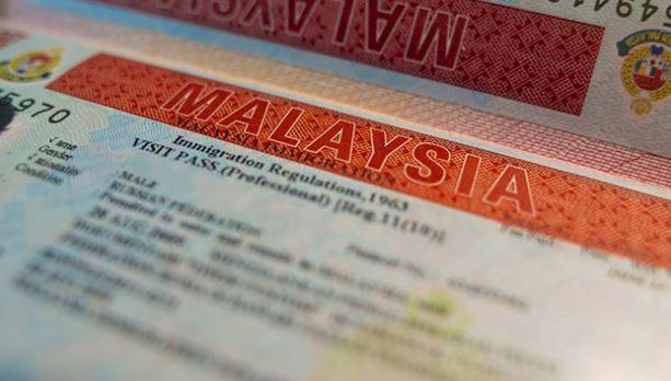 Expat Visa